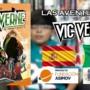 ¡Vic Verne en México! – El Libro Cegatón
